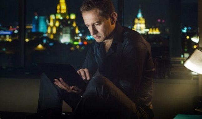 ТОП 10 лучших российских фильмов. Коллектор