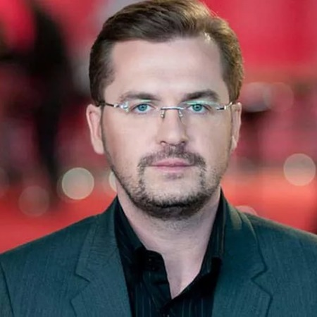 Александр Пономарев. Рейтинг Холостяков