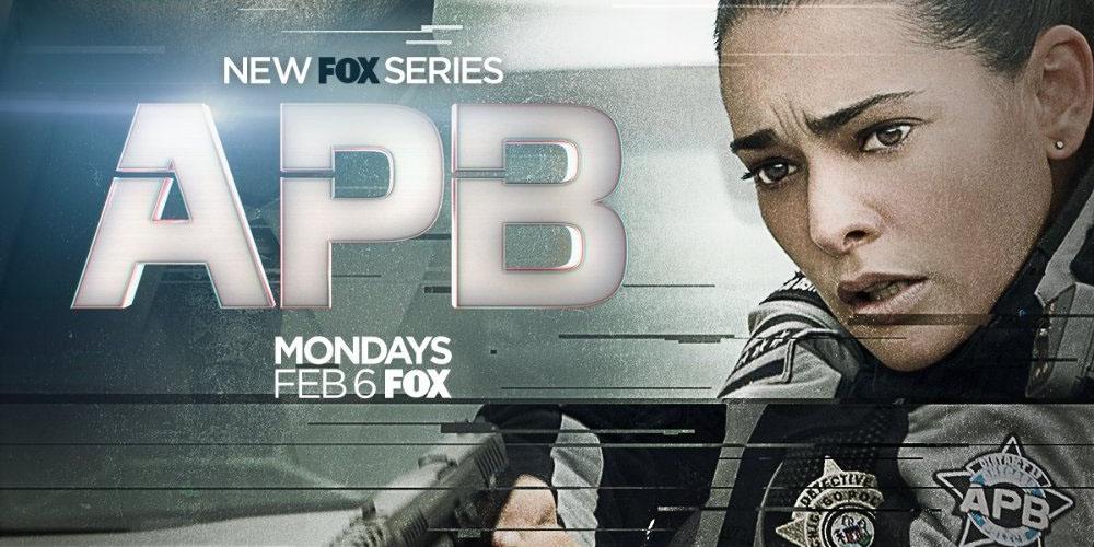 Сериалы о детективных расследованиях