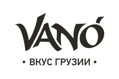 Вано. Грузинские рестораны