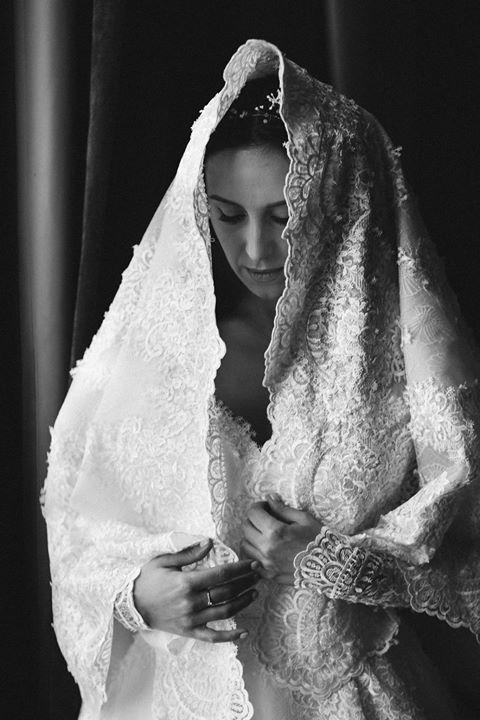 Джамала вышла замуж