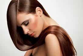 поврежденными волосами