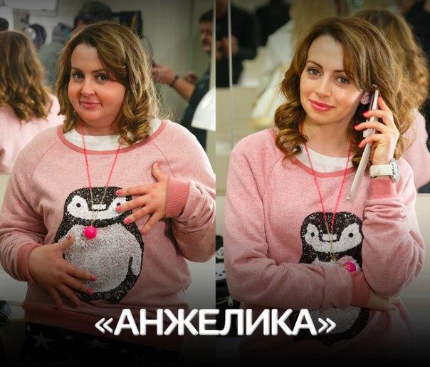 ТОП молодежных сериалов