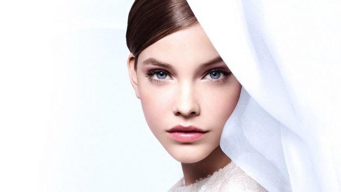 Идеальная кожа лица. Секреты красоты