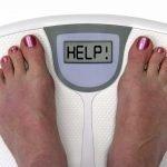 Учёные выяснили причину лишнего веса