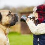 С чего начинается карьера фотографа?