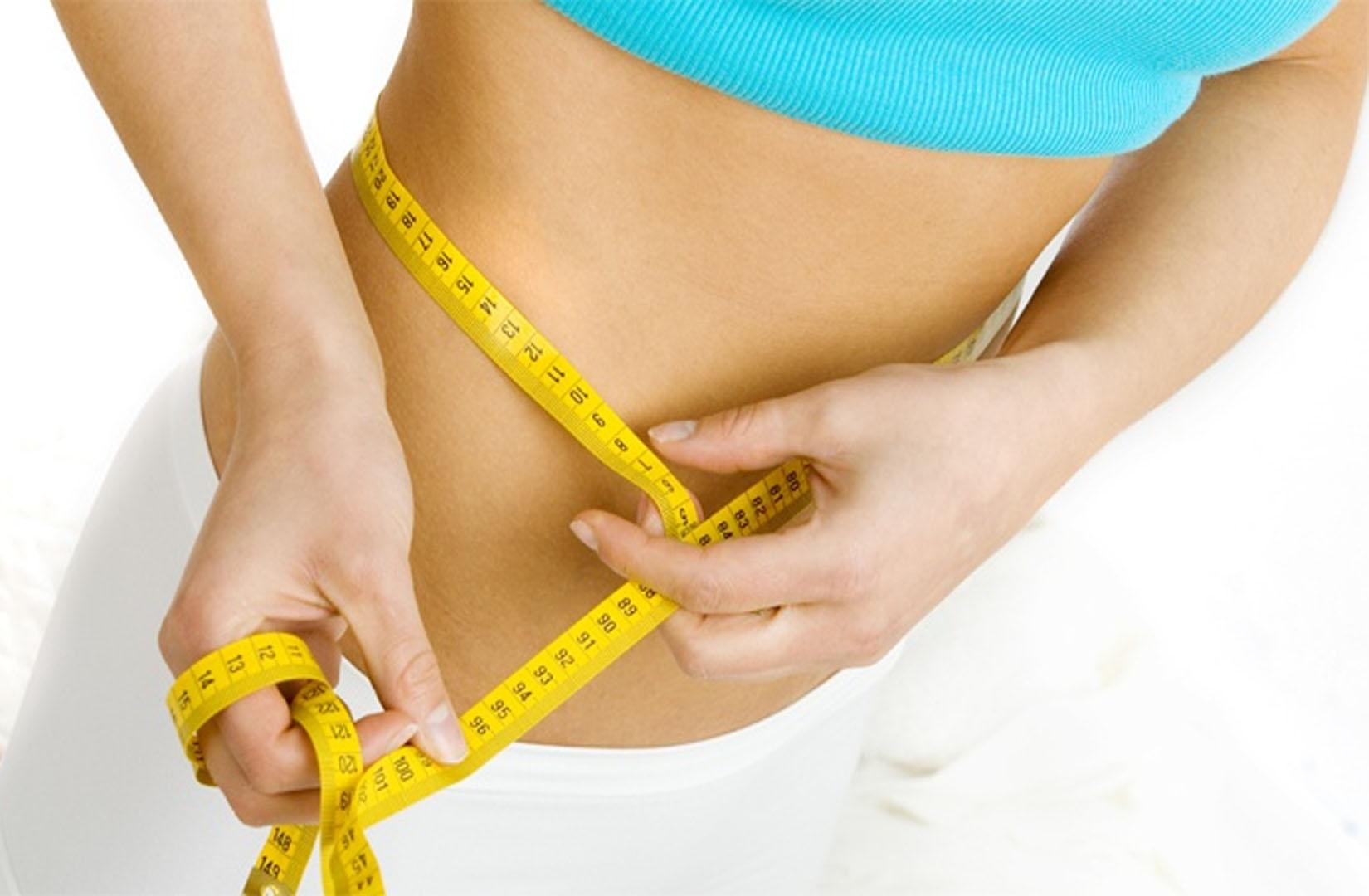 как быстро похудеть домашний фитнес