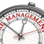 Главное правило тайм-менеджмента