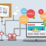 С чего начать создание сайта или выбираем движок