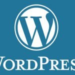 Устанавливаем WordPress