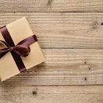 5 необычных подарков, которые удивят Ваших близких