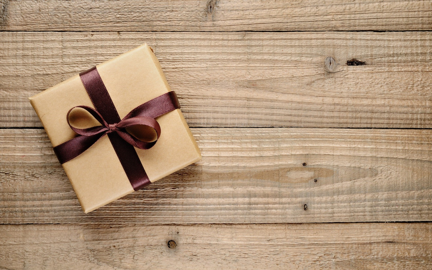Необычные подарки для Ваших близких