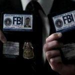 Лучшие сериалы про ФБР