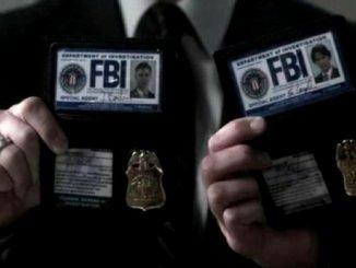 Лучшие сериалы про ФБР за 10 лет