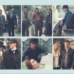 Сериалы, новые серии которых выйдут в январе 2017