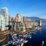 Интересные факты о Ванкувере. Этого Вы точно не знали