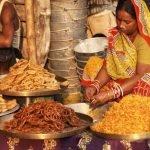 Рецепты Индии. Подборка вкусных простых блюд