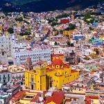 Мексика и ее достопримечательности