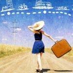 ТОП 5 передач о путешествиях. Выбирайте по душе и наслаждайтесь новыми впечатлениями