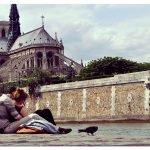 Французские мужчины — идеальные мужья