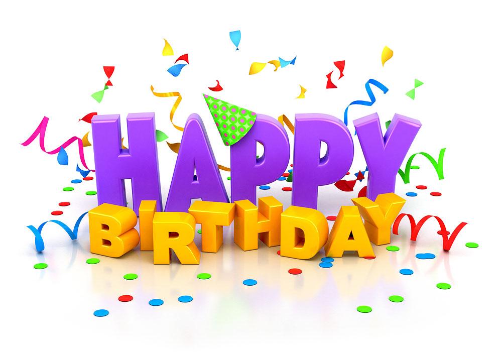 Поздравление с днем рождения папе на английском языке 75