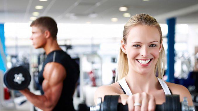5 правил, чтобы быть физически здоровым человеком и прожить до 100 лет