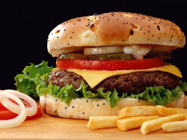 Рецепты низкокалорийных вторых диетических блюд