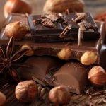 Шоколадная диета и все, что нужно о ней знать. Результаты диеты