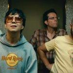Лучшие комедии, которые поднимут настроение
