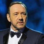 Ведущим церемонии вручения «Tony Awards» будет Кевин Спейси