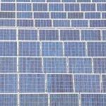 Мощность солнечных батарей увеличили с помощью аккамуляторов