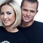 Ольга Бузова рассказала всю правду о своем разводе и его последствиях