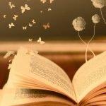 Мини-подборка книжных бестселлеров весны 2017. Какие книги этой весной самые ожидаемые?