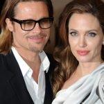 Раскрыта страшная тайна! Почему Анджелина Джоли рассталась с Брэдом Питтом