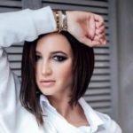 Ольга Бузова ворует наряды у знаменитостей (фото)