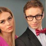 Сериал Универ новый сезон. Анна Хилькевич сообщила о дате выхода 13 сезона