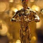 Худшие наряды звезд за всю историю церемонии Оскар. О чем думали звезды одевая «это»?! (фото)