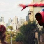 Топ самых ожидаемых фильмов от Марвел в 2017 году