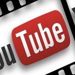 Как использовать чужие видео в Youtube не нарушая авторских прав