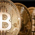 Биткоин — криптовалюта будущего. Как и где его взять