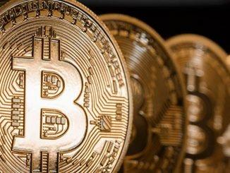 Биткони- криптовалюта будущего