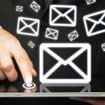 Чем заменить заблокированные электронные почты. Подборка сервисов