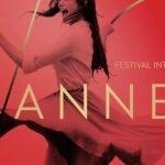 Топ-7 провальных образов на Каннском фестивале 2017