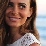 Саша Зверева ошеломила подробностями стремительной потери веса