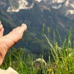5 правил позитивного мышления на каждый день