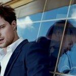 Данилу Козловскому – 32! 10 фактов из жизни актера о которых вы не знали!