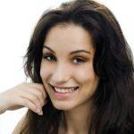 Виктория Дайнеко ответила на интимные вопросы в прямом эфире