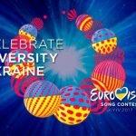 Евровидение — 2017. Кто добился успеха, а кто с треском провалился