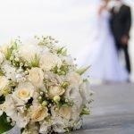 Свадебные тренды 2017 года. Как подготовиться к свадьбе