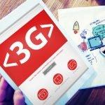 3G-сеть Vodafone появилась в 38 населенных пунктах Западной Украины